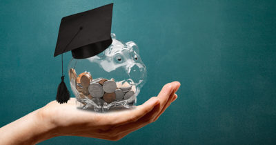 5 Essential Budgeting Tips For Students