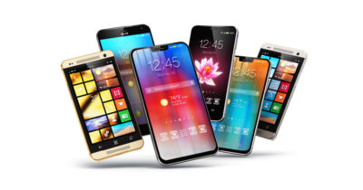 4 ways the smartphone defined a decade according to Opinion Outpost