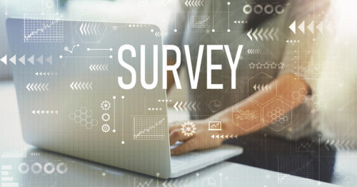 Debunking the Myths of Online Surveys